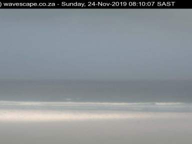 webcams noordhoek